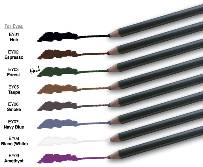 eyelinercolors.jpg