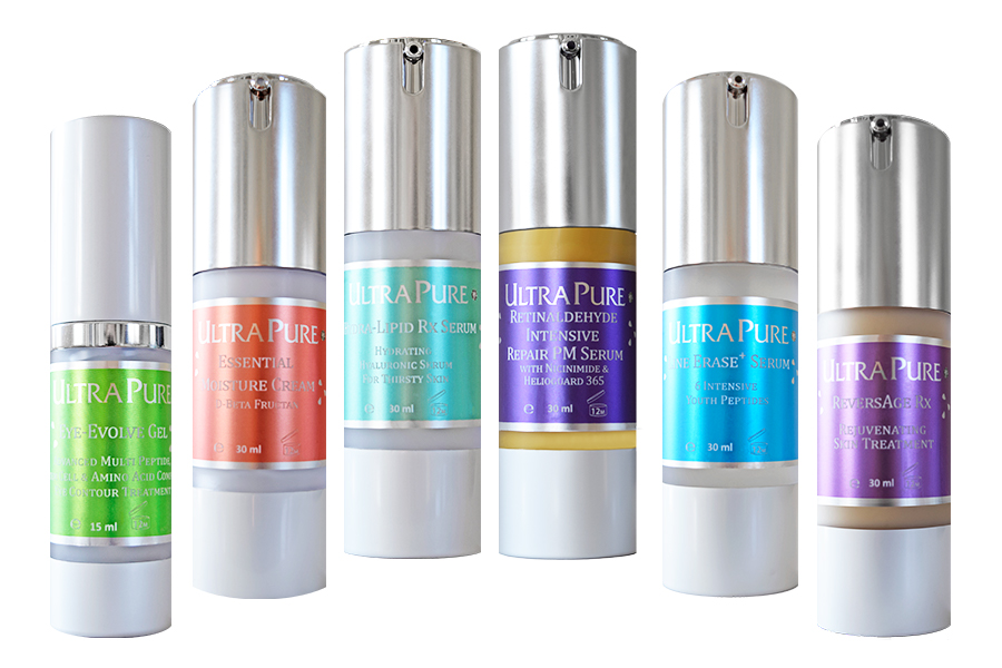 skin-repair-collection2017.jpg