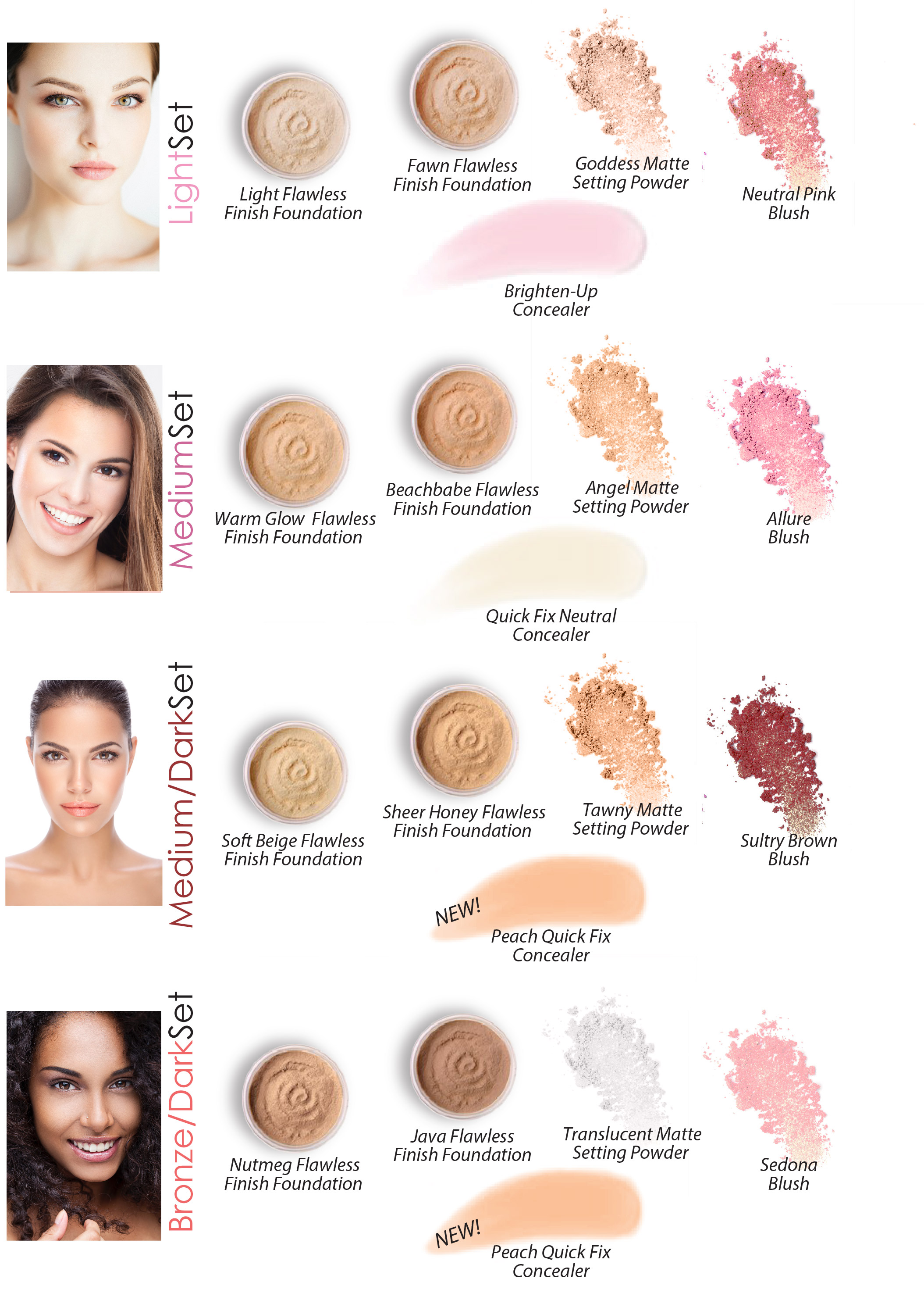 updated-mineral-perfections-page.jpg